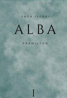 """Libro. """"Alba"""" Leer online"""