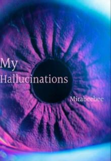 "Book. ""My hallucinations "" read online"
