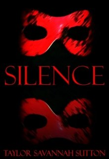 """Book. """"Silence"""" read online"""