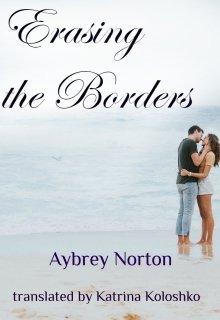 "Book. ""Erasing the borders"" read online"