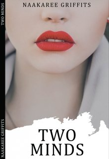 """Book. """"Two Minds"""" read online"""