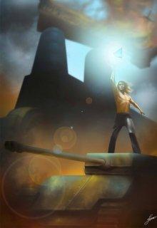 """Libro. """"Proyecto Skywing - Relatos de la Revolución I"""" Leer online"""