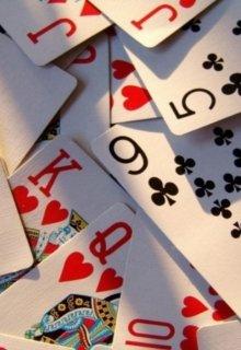 Игра солнышко в карты играть онлайн выиграть в онлайн казино отзывы