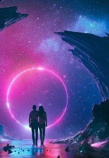 """Книга. """"любовь, как вселенная, бесконечна!"""" читать онлайн"""