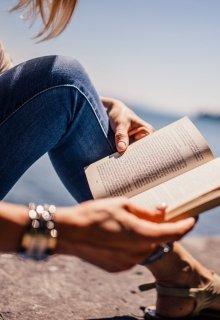 "Книга. ""Стишки-пирожки"" читать онлайн"