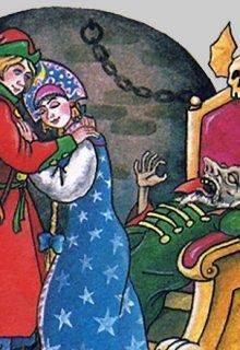"""Книга. """"Кащеева смерть"""" читать онлайн"""