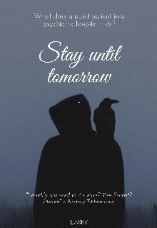 "Книга. ""Остаться до завтра"" читать онлайн"