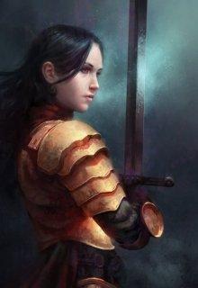 """Книга. """"Власть Двуглавого дракона или Сказ о воительнице Катиаре"""" читать онлайн"""