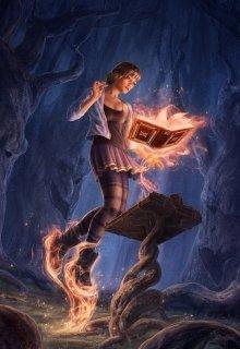 """Книга. """"Часть шестая: Медальон"""" читать онлайн"""