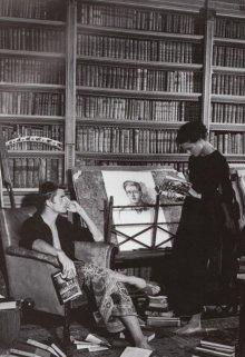 "Книга. ""Я тоже научилась любить..."" читать онлайн"