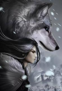 """Книга. """"Сила волка"""" читать онлайн"""