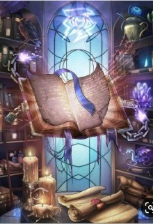 "Книга. ""Эмора. Начало"" читать онлайн"