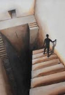 "Книга. ""О Д 12. Метафизика сознания. Куда ведут лестницы сновидений?"" читать онлайн"