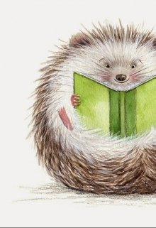 "Книга. ""Гандельвурд и Рохен-бахен 2"" читать онлайн"