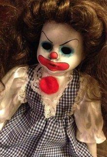 "Книга. ""Ты моя куколка..."" читать онлайн"
