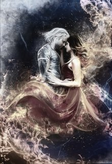 """Книга. """"Лëд и Пламя. Часть 3"""" читать онлайн"""