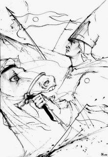 """Книга. """"Веле Штылвелд: Последний фонарщик, исторический квест"""" читать онлайн"""