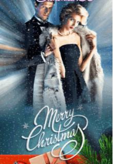 "Книга. ""Merry Christmas "" читать онлайн"