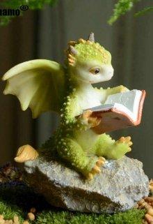 """Книга. """"Настоящее волшебство"""" читать онлайн"""