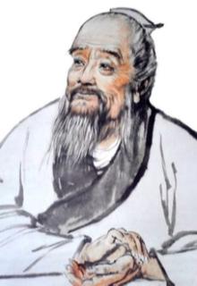 """Книга. """"Школа Бьен Чуэ"""" читать онлайн"""